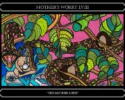 mother's worry lviii