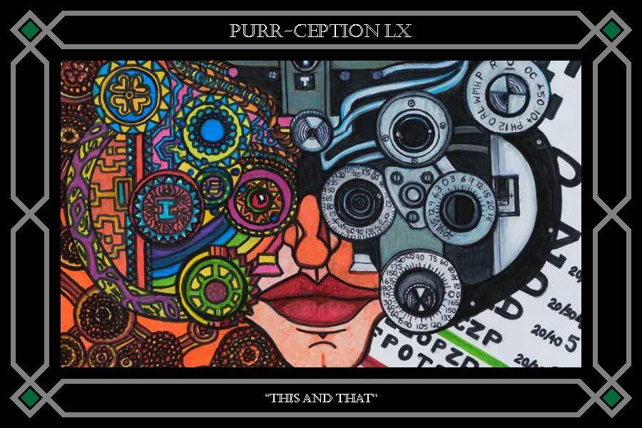 purr-ception lx