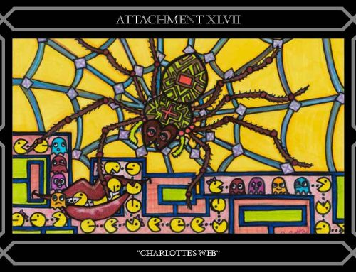 XLVII ATTACHMENT