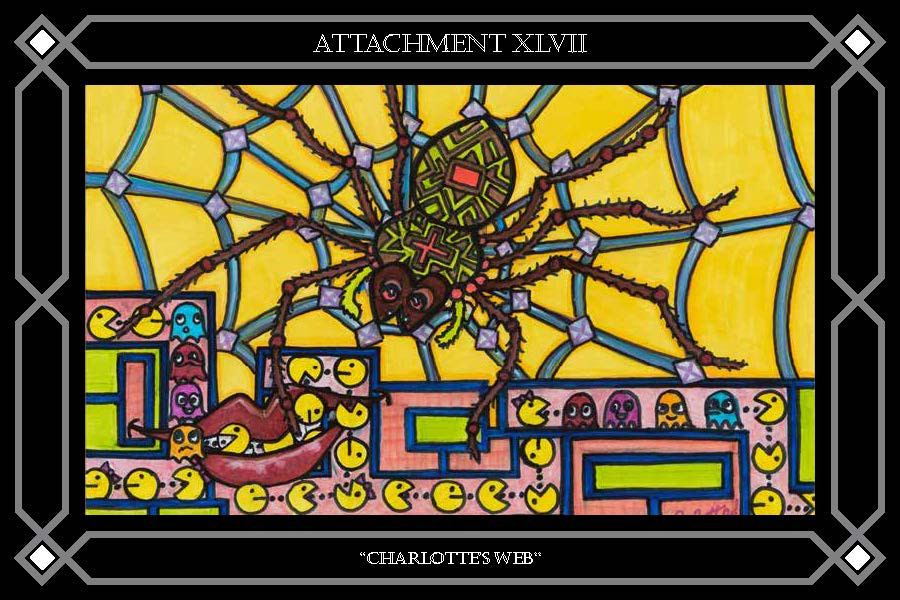 attachment xlvii
